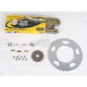 525ZRD OEM Chain and Sprocket Kits - 7ZRT110KSU003