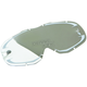 Lenses for Thor Goggles - 2602-0228
