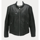 Womens Legend Jacket