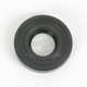 Generator End Cover Seal - JGI12002