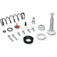 Pump Rebuild Kit for Mityvac Vacuum Pump Kits - MVM6100