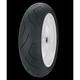 Rear VP2 Supersport 160/60ZR-17 Blackwall Tire - XTREMEVP2