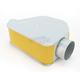 Air Filter - HFA4402