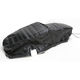 Replacement Seat Cover - H623