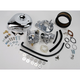1 7/8 in. Super E Carb Kit - 11-0408
