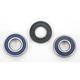Front Wheel Bearing Kit - A25-1088