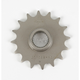 Front Sprocket - JTF582.16