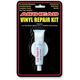 Airhead&reg Vinyl Repair Kit - AHRK1