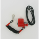 Red Lanyard Kill Switch - PD102A