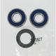 Front Wheel Bearing Kit - A25-1188