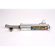 304 Factory Sound Silencer - SY91250-304