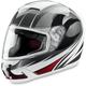 Venom Sabre Firecracker Helmet