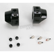 2-Button Switch Housing Assembly - HSHA2ALR
