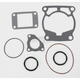 Top End Gasket Set - 0934-1904