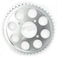 Sprocket - JTR824.46