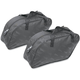 Small Saddlebag Liners - 3501-0604