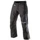 Black Latitude Pants