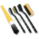 Brush Set - W1230