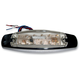 6 in. Rectangular Dual Function Trailer LED Brite Lite - BL-TLEDR6