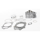 Standard Bore High Compression Cylinder Kit - 10001-K01HC