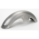 5.5 in. Flared Short Front Fender - 21 in. Wheel - RWD-CW55S