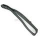 Chain Slider - 2215080001