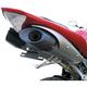 Tail Kit - 22-254-X-L