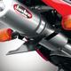 Supersport Fender Kit - 46-1004-03