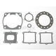 Top End Gasket Set - M810273