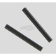 Hex Bits for Stud Hex Tool - STUD-INSERT2