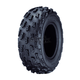 Front KT391 AT21-7R-10 Tire - KT391
