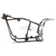 Evolution-Style Softail Frame - K15001