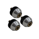 Oil Tank Mount Bushings - 12-068S