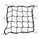 Stretch Net