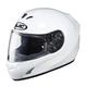 FS-15 White Helmet