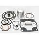 Pro-Lite PK Piston Kit - PK1150