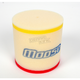 Air Filter - M763-20-23