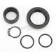 Countershaft Seal Kit - 0935-0451