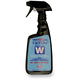 Formula W Spray Wet Wax - 66022