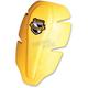 Shoulder Field Armor Impact Protector - 2706-0070
