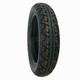 Rear Durotour RS-310 130/90H-17 Blackwall Tire - 302794