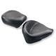 Wide Vintage Solo Seats - 75757
