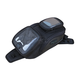 Strap Mounted Smart Space GPS Tank Bag - 8600