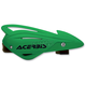 Green Tri Fit Handguards - 2314110006