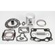 Pro-Lite PK Piston Kit - PK1288