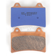 DP Sport HH+ Supersport Sintered Brake Pads - SDP409HH
