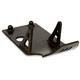 Skid Plate - 320-HXR-5011