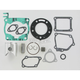 Pro-Lite PK Piston Kit - PK1165