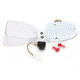 LED Light Kit - TL-0020-L