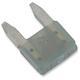 2-AMP Mini Fuses - NF-MIN-2